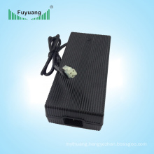 29V 7A AC DC 3 Pin DIN Power Adapter for Adjustable Bed