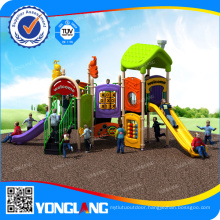 2015 Educational Toy