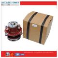 Deutz Motor Repuestos-Bomba de refrigerante 0429 9142
