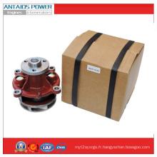 Pièces détachées Deutz Motor-Coolant Pump 0429 9142