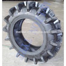 fabricant vente directe 11-32 R2 tracteur agricole pneu promesse de garantie de livraison rapide