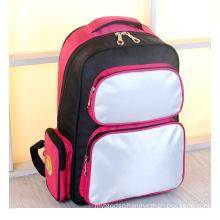 Bag Packs for School with Shoulder Strap