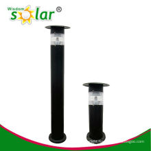 Popular CE solar LED garden light; Chinese solar lantern lamp