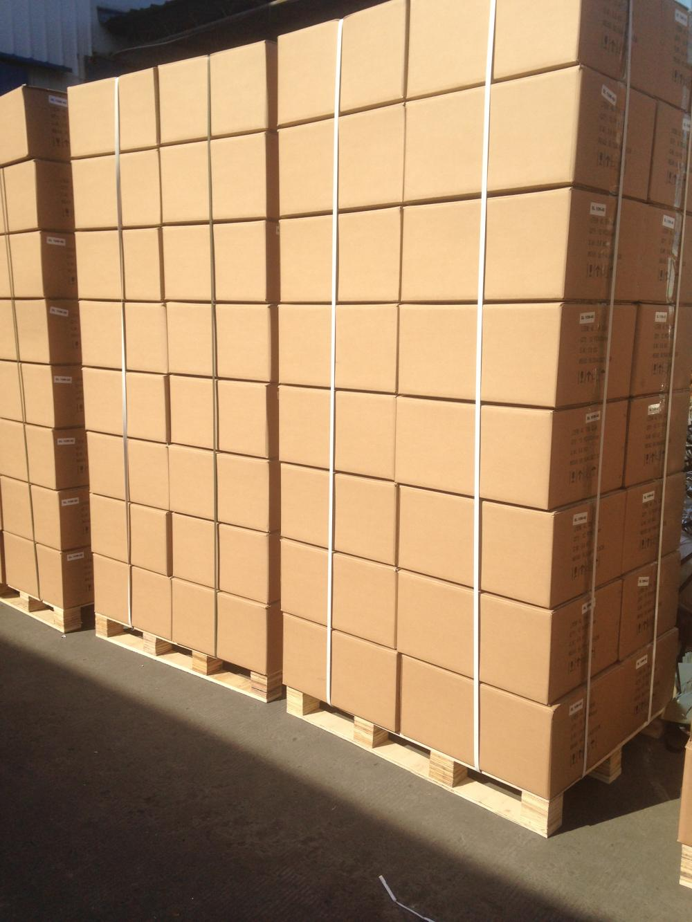 Carton And Pallet Packing Jpg