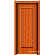 Melamine Door Skin (YF-MS22)