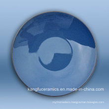 Top Choice Ceramic Corelle Dinnerware