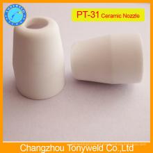 PT31 corte de tocha partes de plasma de xelado