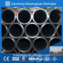 Производство и экспорт высокоточные sch40 бесшовные стальные трубы горячекатаные