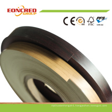 2016 Environmental PVC Edge Banding for Window Edge