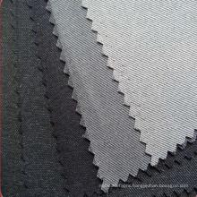 Hot Sale Twill Uniform Fabric