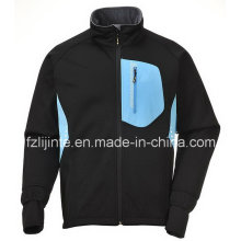 Waterproof Cycling Clothes Bicycle Jacket for Men