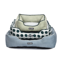 Sustainable Suitable Premium Pet Hot Selling Summer Dog Bed For Dog Owne