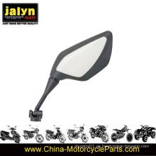 2090573 Espejo retrovisor para motocicleta