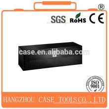 black diamond aluminum box
