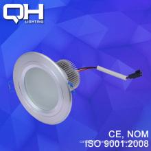 LED Bulbs DSC_8129