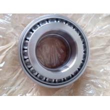 Koyo Radial rolamentos de rolos cônicos STA5383 OEM número: 90366-53004