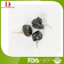 100% Top-Qualität Bio schwarz Goji Beeren / Chinesisch schwarz Wolfberry / schwarz Mispel / Großhandel goji