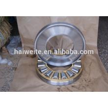 87436ZW thrust roller bearing, pump oil drilling equipment hook 180*360*82 mm hook bearing