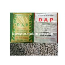 Диаммонийфосфат (DAP 18-46-0)