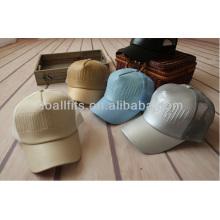 Sommer-Fernlastfahrer-Kappen-Fernlastfahrer-Ineinander greifen-Kappe Heißer Verkauf