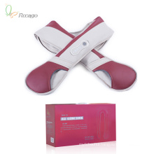 Health Care Neck Shoulder Massager