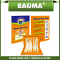 Baoma Ловушка Клея Бумажной Доски Крыса