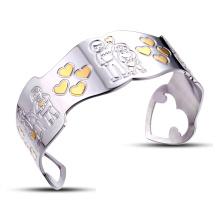 Mother′s Day Gift Bracelet Hot Selling High Quality Bracelet