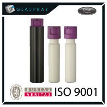 FLAVIA Twist up Dispenser 30ml Nachfüllbare Kartusche Customic Packaging