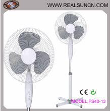 Ventilateur axial électrique-Ventilateur debout