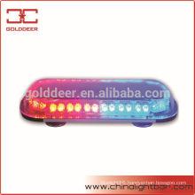 Led Emergency Mini Bar Led Strobe Mini Lightbar (TBD696D-20f)