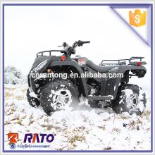 Chongqing Motocicleta Fabricante RATO 4 tempos 250cc ATV