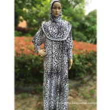 Wholesale distributor abaya 2017 new model dubai Women Islamic Clothing wear muslim Dress designs arabic casual abaya