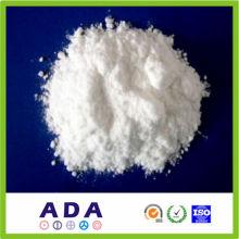 Heißer Verkaufs-industrieller Grad-Aluminiumoxid-Trihydrat