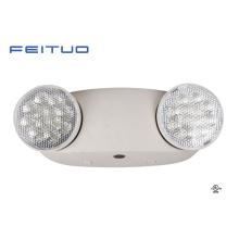 LED Emergnecy освещение, Светодиодные лампы, UL аварийного освещения
