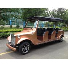 1200w чистая электрический автомобиль Гольф экскурсии на автомобиле