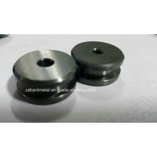 Hartmetall-Ventilkugel- und Ventilsitze Yg6X