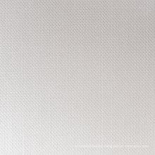 201 2b Finish Stainless Steel Sheet
