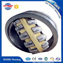 High -Speed Precision Aligning Roller Bearing (23022bd1)