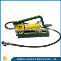 CFP-800-1 hydraulic foot piston pump