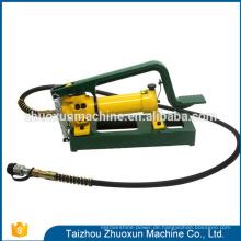 CFP-800-1 hydraulische Fußkolbenpumpe