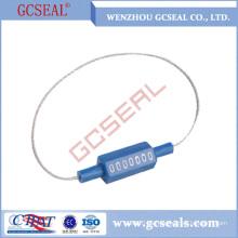 GCC1802 печатных уплотнение кабеля с пластиковым покрытием