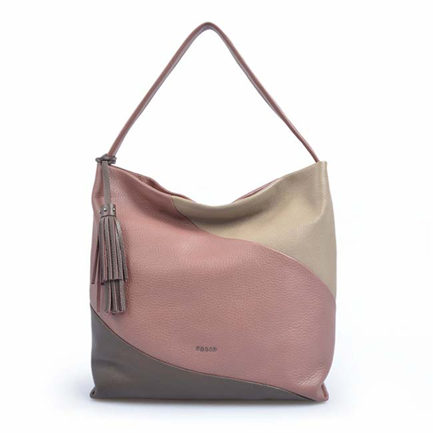 Leather Hobo Sling Shoulder Bag Tote Bags
