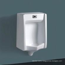 Cheap Automatic Sensor Urinal One-Piece Ceramic Urinal