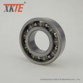 Conveyor+bearing+for+Stamping+Idler+roller+Cap+TKII6205