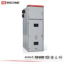 Wir werden Power Distribution Board Hochspannungsschaltanlagen