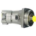 Rexroth hydraulic motor Piston Pump Drilling Rig Oil Pump A2FO28/61L-PZB05 A2FO28/61R-VPB05 Crane Pump