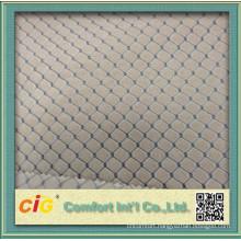Modern Jacquard Geometric Sofa Fabric