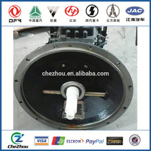 Dongfeng Leicht-LKW-Getriebe montieren 1700010-C62837