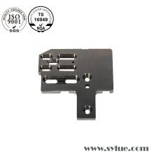 Edelstahl-Press- oder Laser-Schneidteil