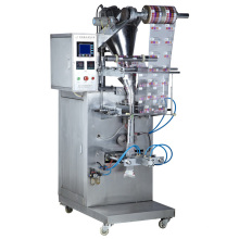 Filling and Sealing Machine Powder Pouch Packing Machine